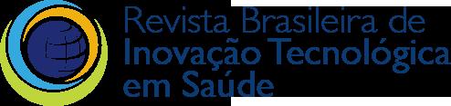 Revista Brasileira de Inovação Tecnológica em Saúde