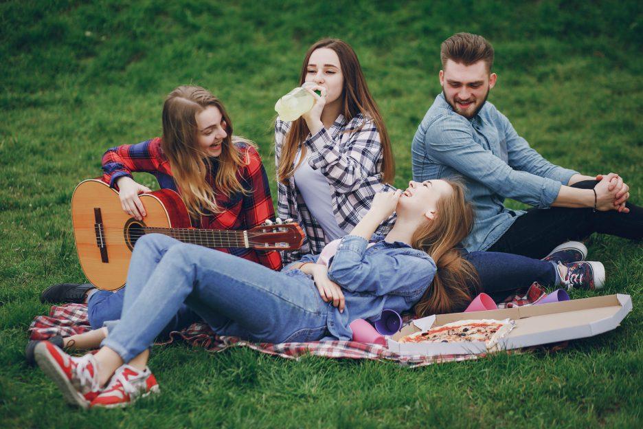 Por que a sífilis atinge os jovens com força hoje em dia?