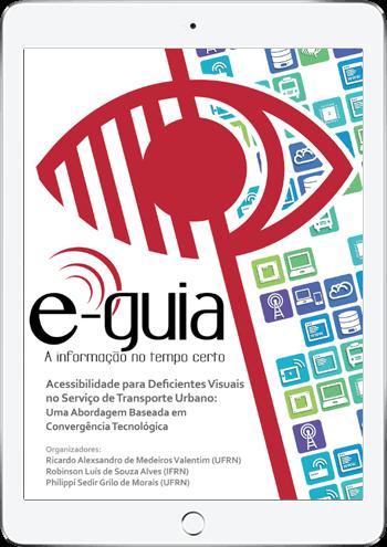 e-Guia