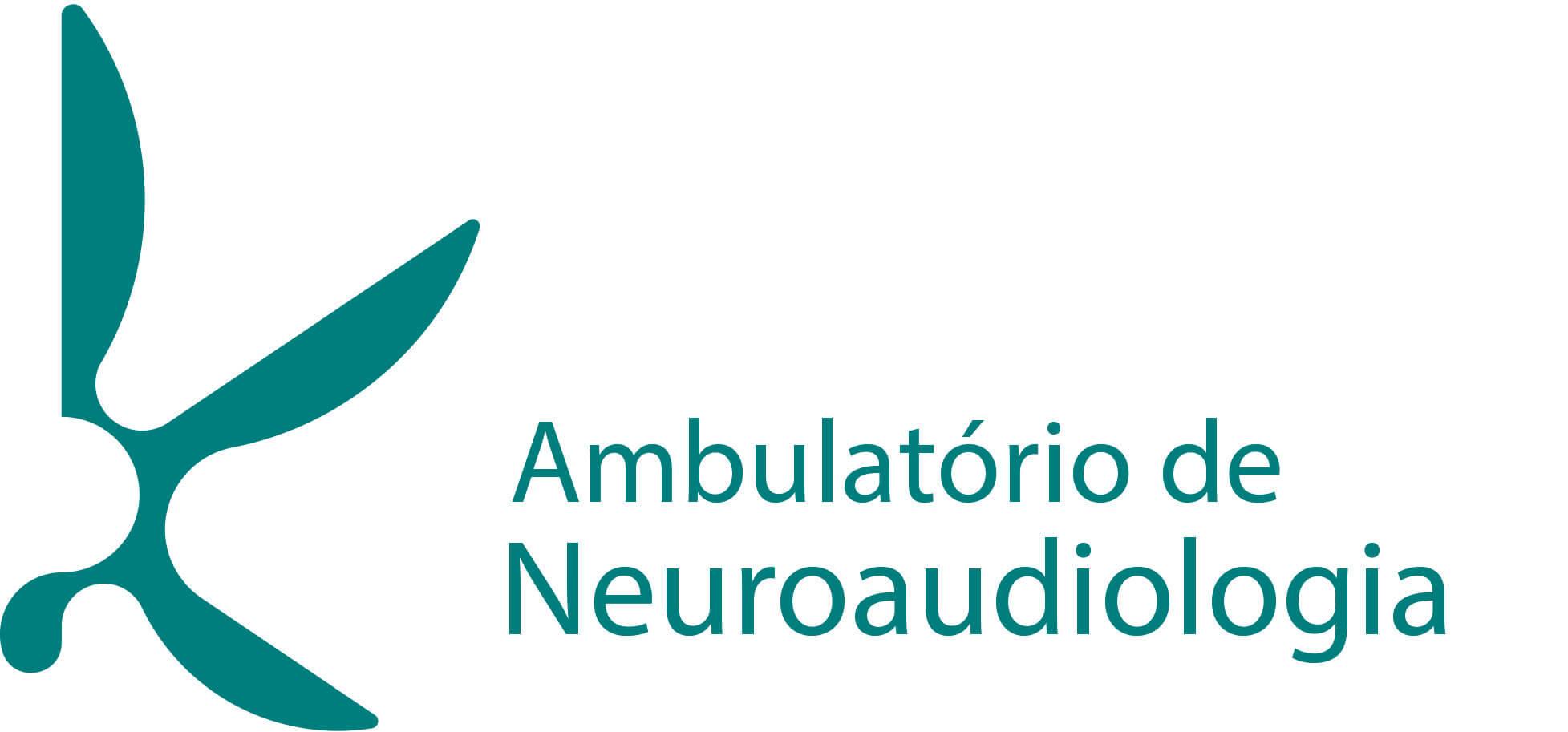 Ambulatório de Neuroaudiologia