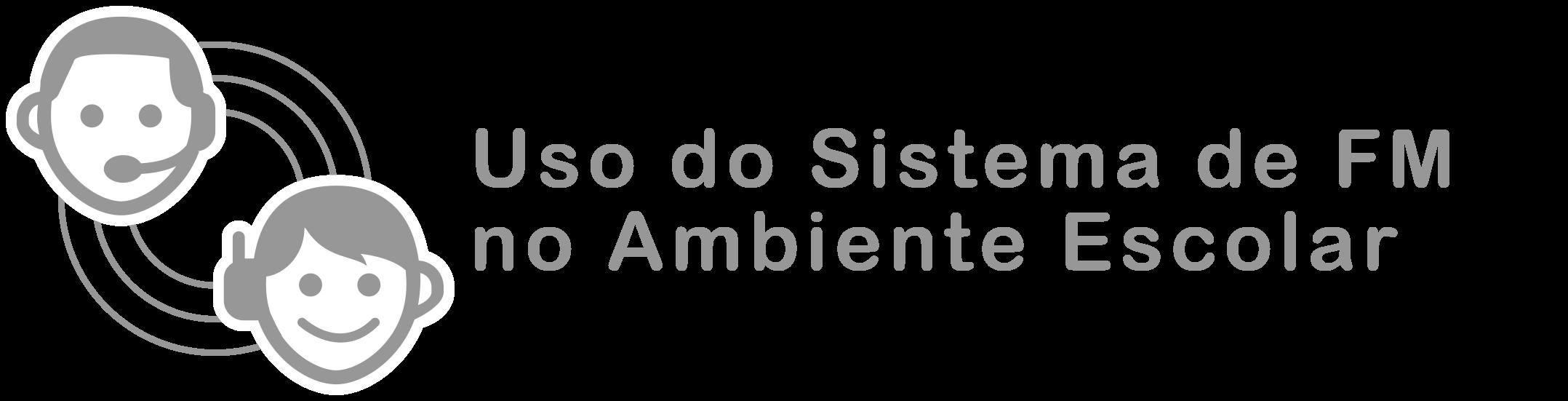 Sistema FM