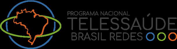 Telessaúde Brasil Redes