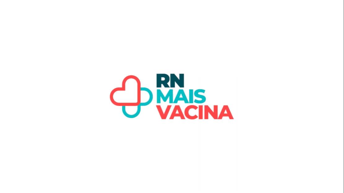 RN Mais Vacina aperfeiçoa o sistema com nova forma de visualização dos dados