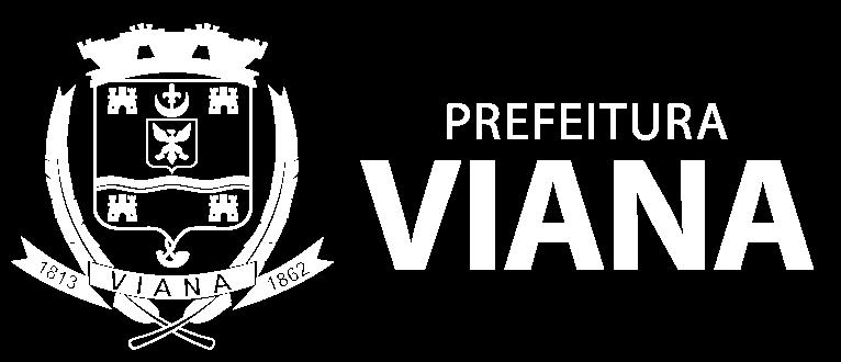 Prefeitura de Viana
