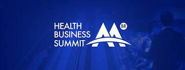 Inscrições para Health Business Summit seguem abertas até o dia 30 de julho